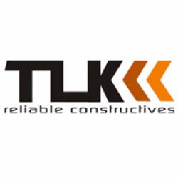 TLK_CATALOG